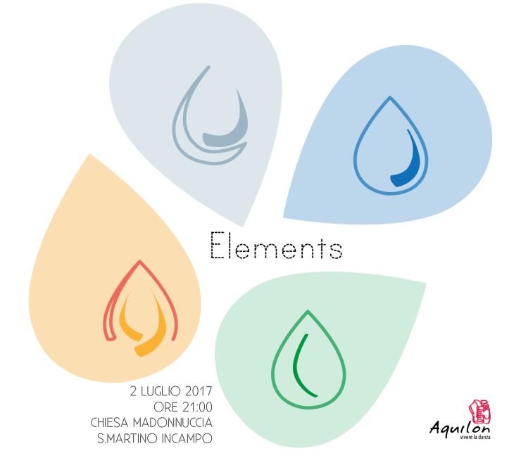 elements-02